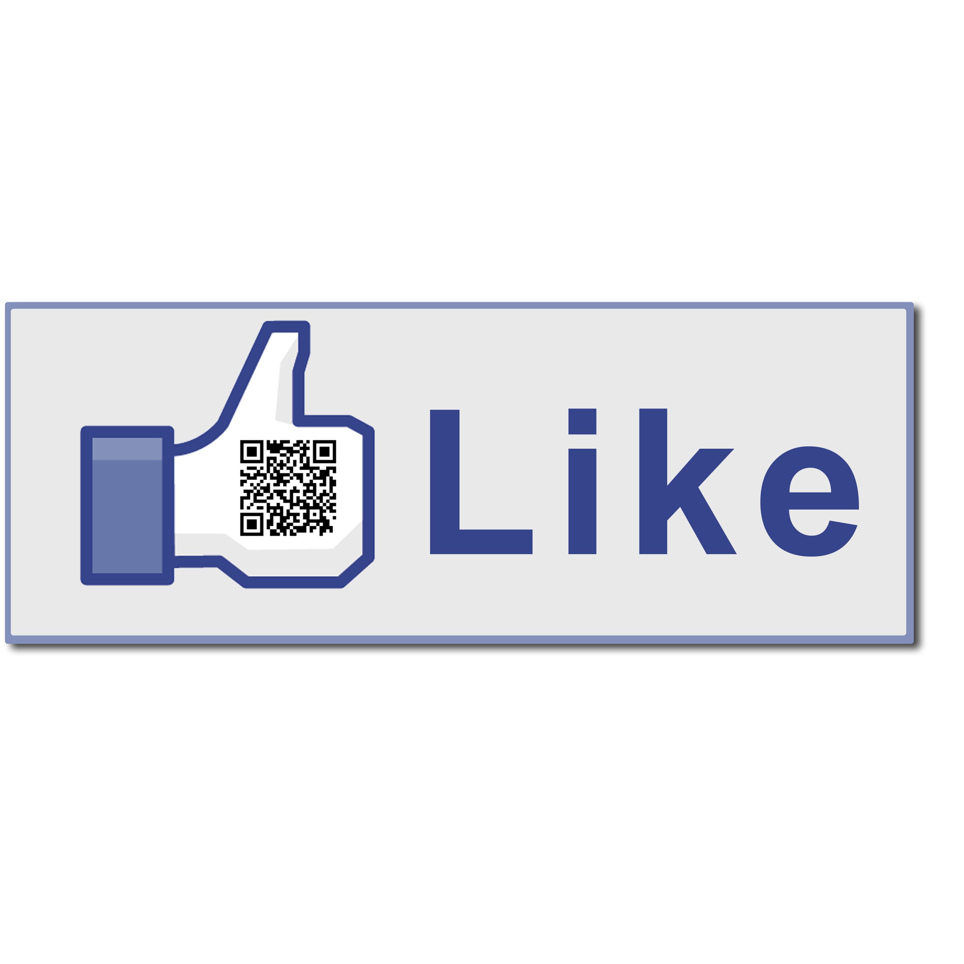 FB.like.qr.image